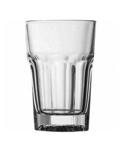 Casablanca Beverage Tumbler 10oz / 28cl