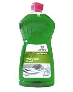 Washing Up Liquid 500ml