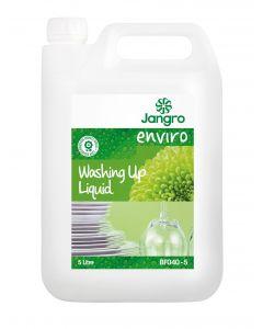 Enviro Washing up Liquid 5 litre