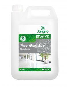 Enviro Floor Maintainer Unperfumed 5 litre