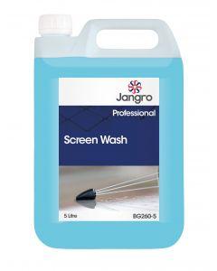 Screen Wash 5 litre