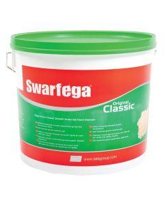 Swarfega Original 12.5kg