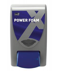 POWER FOAM 2L Dispenser