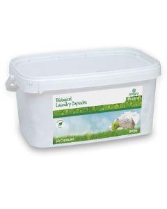 Jangro Enviro Biological Laundry Capsules