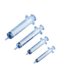 Syringe Sterile  2ml