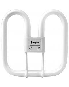 2D Energy Saver 4 pin 28w