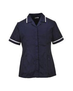 Classic Tunic, Navy L