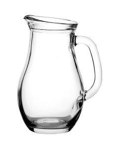 Bistro Jug 1.0 litre