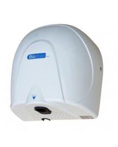 Biodrier ECO Hand Dryers