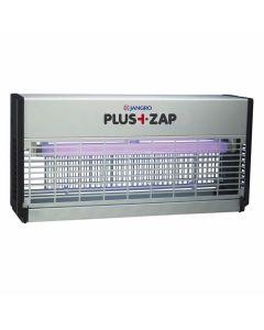 PlusZap Fly Trap 30W White
