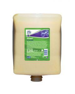 DEB Solopol GrittyFoam 3.25 litre