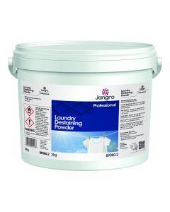 Laundry Destaining Powder 2kg