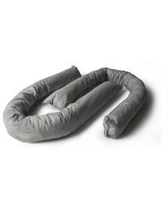 Absorbent Socks 7.5cm x 1.2M - General Purpose