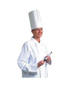 "Chefs Hat Size 10"""