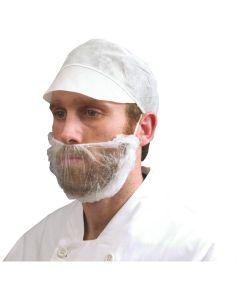 Beard Mask