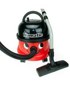 Numatic Commercial Henry NRV200-21 Dry Vacuum
