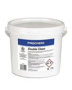 Prochem Double Clean 4kg