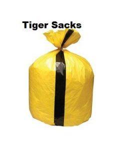 Tiger Sacks