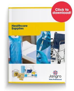Healthcare Catalogue